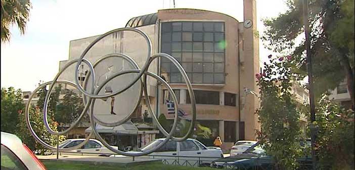 Συνεδρίαση Δημοτικού Συμβουλίου Μεταμόρφωσης στις 18 Σεπτεμβρίου