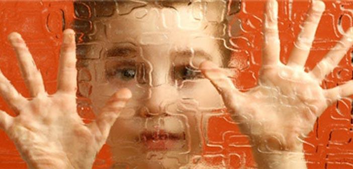 Εκπόνηση μελέτης για Κέντρο Εκπαίδευσης Αυτιστικών Παιδιών με πόρους της Περιφέρειας