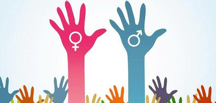 ΔΕΠΙΣ Παπάγου-Χολαργού: Θα εφαρμόσουμε κάθε μέτρο για την επίτευξη της ισότητας των φύλων