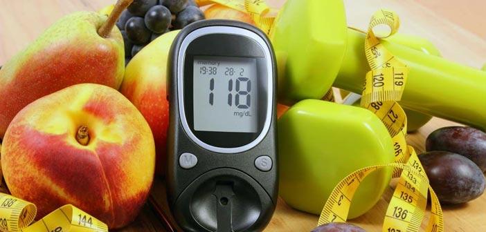 Δράση ενημέρωσης & μέτρησης σακχαρώδη διαβήτη στην Πεύκη