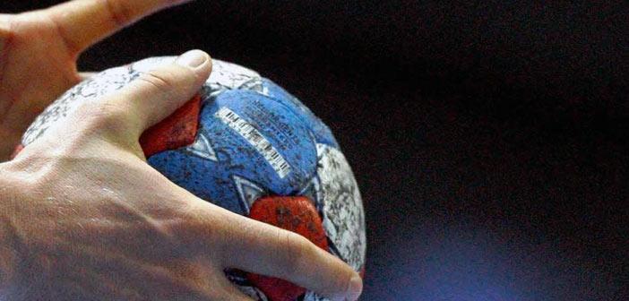 Τουρνουά Street Handball στα Βριλήσσια