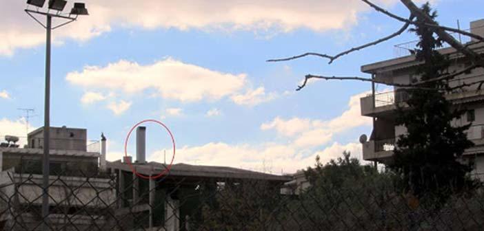 Στο ΣτΕ στις 17/5 η αίτηση ακύρωσης για την κεραία στη Φραγκοκκλησιάς