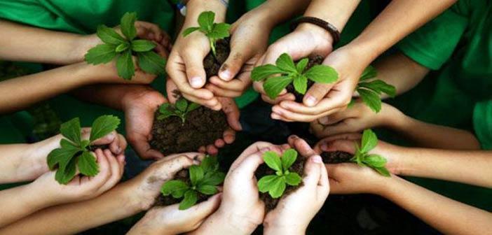 Ξεκινά η 5η Εβδομάδα Περιβάλλοντος του Δήμου Βριλησσίων