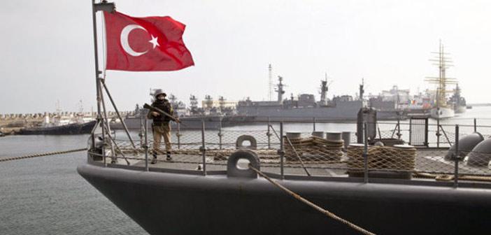 ΥΠΕΞ: Δυνάμεις στην Τουρκία δεν επιθυμούν τη συνεννόηση
