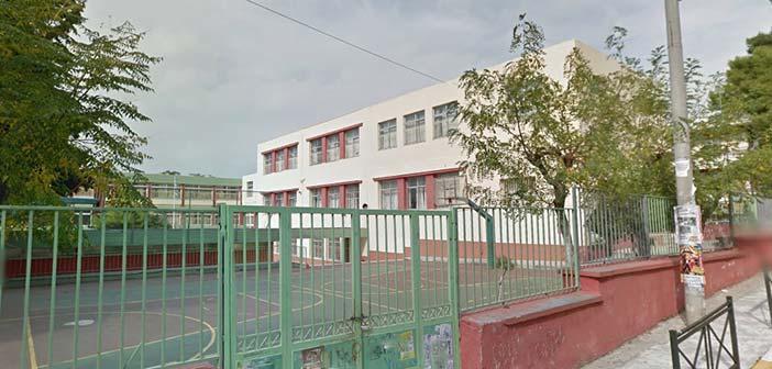 Μετά τις 10 το πρωί θα ανοίξουν αύριο τα σχολεία του Δήμου Ηρακλείου Αττικής