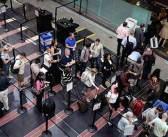 Αυστηρότερα μέτρα ασφαλείας στις πτήσεις επιβάλλει η Ουάσινγκτον