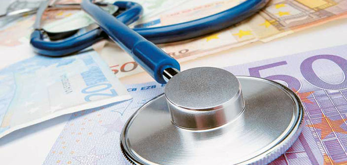 ΕΝΠΕ: Ζητεί συνάντηση με υπ. Υγείας για χρηματοδότηση των Τοπικών Μονάδων Υγείας