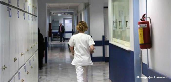 Με 180 εκατ. ευρώ η Περιφέρεια Αττικής ενισχύει τις δομές υγείας της Αττικής