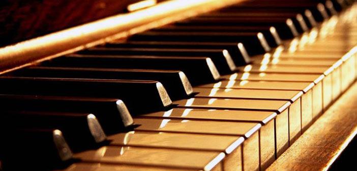 Συναυλία μαθητών πιάνου στο Αετοπούλειο