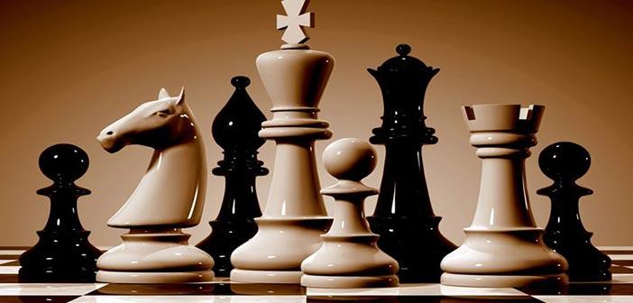 Σκακιστική επιτυχία του Συλλόγου «Αριστοτέλης» με το ξεκίνημα του 2018