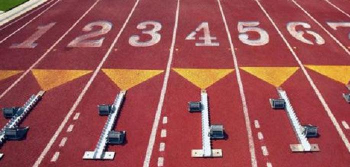 Έναρξη αθλητικών προγραμμάτων ΠΑΟΔΗΒ περιόδου 2020-2021
