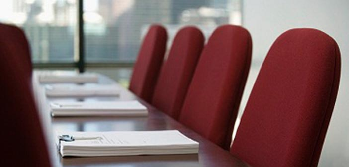 Διπλή συνεδρίαση Δημοτικού Συμβουλίου Ν. Ιωνίας στις 27 Δεκεμβρίου