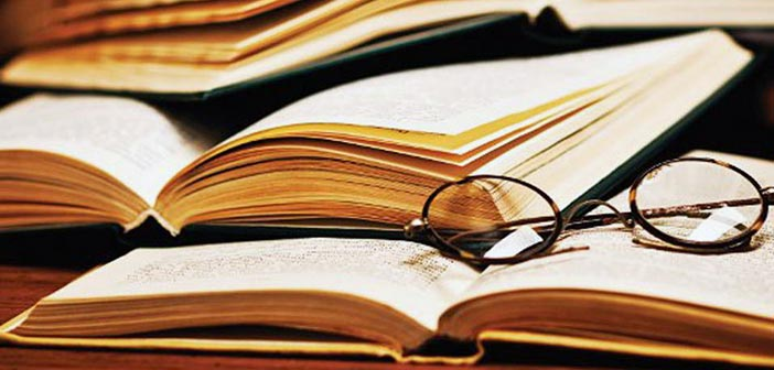 Ξεκινάει η Λέσχη Ανάγνωσης Ενηλίκων Δημοτικής Βιβλιοθήκης Αγίας Παρασκευής