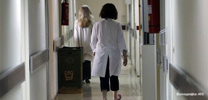 Βρέφος 11 μηνών το πρώτο θύμα της ιλαράς στην Ελλάδα