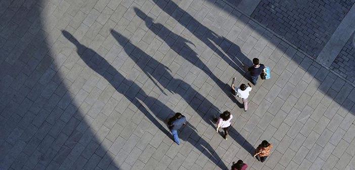 ΟΟΣΑ: Η ανεργία μαστίζει τους Έλληνες – Μένουν χωρίς δουλειά παρά τα πτυχία και τα μεταπτυχιακά