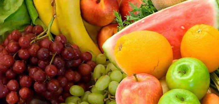 Φρούτα διανέμει και πάλι το Κοινωνικό Παντοπωλείο Ν. Ιωνίας