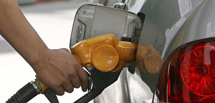 Σφράγιση πρατηρίου που διέθετε παράνομες δεξαμενές υγρών καυσίμων στην Ελευσίνα