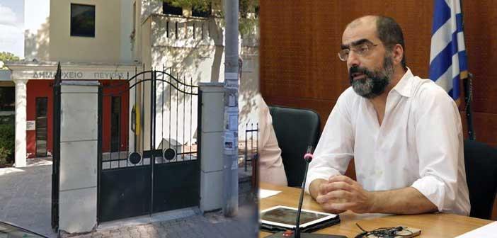 Δ. Κωνστάντος: Δεν προσφέρονται όλες οι πρωτιές για πανηγυρισμούς