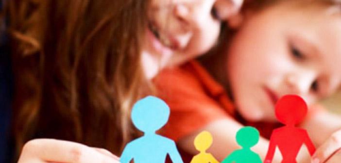 Διαδικτυακές συναντήσεις στη Σχολή Γονέων Δήμου Κηφισιάς