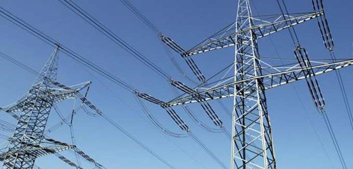Διακοπή ρεύματος σε οδούς της Αγίας Παρασκευής τη Δευτέρα 11 Σεπτεμβρίου