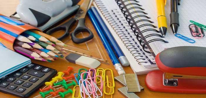 Από τη Σχολική Επιτροπή θα καλύπτεται το κόστος των υλικών για τους μαθητές των Νηπιαγωγείων Δήμου Βριλησσίων