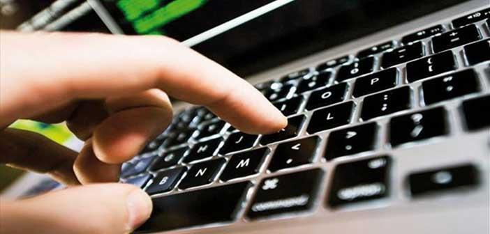 ΑΣΓΜΕ: Η κωμικοτραγική κατάσταση της τηλεκπαίδευσης συνεχίζεται πλέον και στην Πρωτοβάθμια