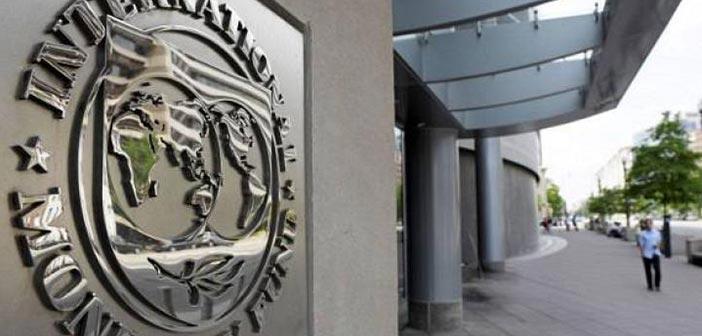 Στα υπουργεία για «ξεψάχνισμα» το ΔΝΤ – Στο μικροσκόπιο εργασιακά και συντάξεις