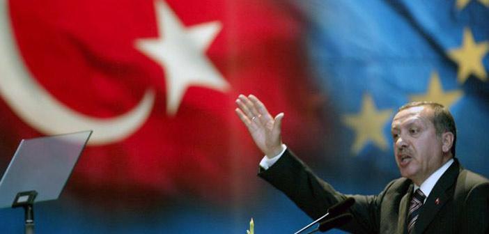 «Welt»: Η εχθρότητα Ερντογάν προς τις ΗΠΑ θα του κοστίσει ακριβά