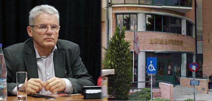 Νέα Πορεία: Ζητεί εξηγήσεις για εκδήλωση του Συμβουλίου Πρόληψης Παραβατικότητας