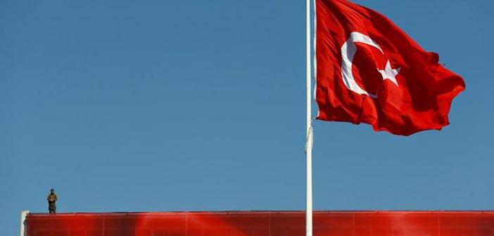 Παρατηρητήριο Ανθρωπίνων Δικαιωμάτων: Βασανιστήρια στα τουρκικά κρατητήρια