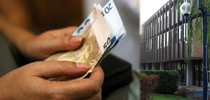 Ξεκίνησε η υποβολή αιτήσεων για οικονομικό βοήθημα Πάσχα 2021 στον Δήμο Κηφισιάς