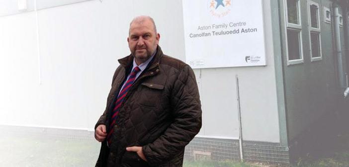 Βρετανία: Νεκρός υπουργός που ενεπλάκη σε σκάνδαλο σεξουαλικής παρενόχλησης