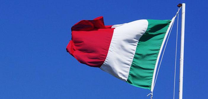 Αναβάλλεται το μάθημα Ιταλικών στο Κέντρο Μελέτης Βριλησσίων στις 21/11