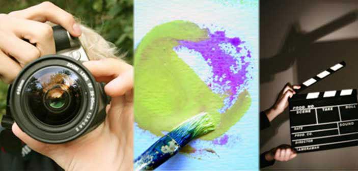 Επαναλειτουργούν τα καλλιτεχνικά και θεατρικά εργαστήρια για παιδιά και ενήλικες στον Δήμο Μεταμόρωσης