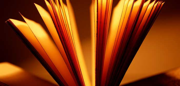 Παρουσίαση του βιβλίου «Αίτνα» στο βιβλιοπωλείο Σπόρος