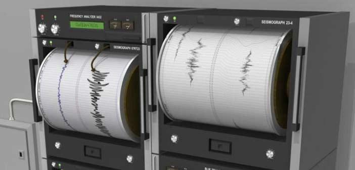 Καθηγητής σεισμολογίας Παπαζάχος για Κοζάνη: Αυτός δεν είναι ο κύριος σεισμός