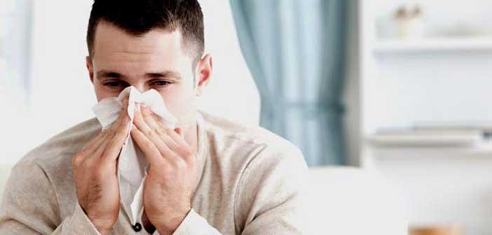 ΚΕΕΛΠΝΟ: Αυξάνονται τα κρούσματα γρίπης και ιλαράς