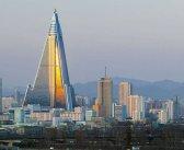 State Department: Πριν επισκεφτείτε τη Β. Κορέα προετοιμάστε την… κηδεία σας