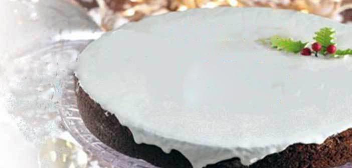 Κοπή πρωτοχρονιάτικης πίτας του ΚΕΜΙΠΟ Δήμου Νέας Ιωνίας