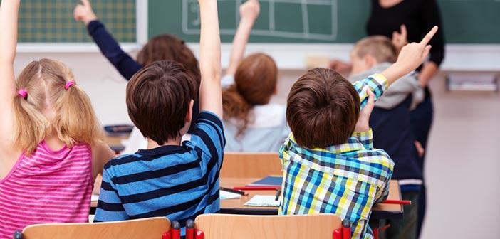 ΠΕ.ΣΥ. Αττικής: Συζητείται η συνδιοργάνωση διεθνούς εκπαιδευτικού συνεδρίου από Δήμο Κηφισιάς και Περιφέρεια