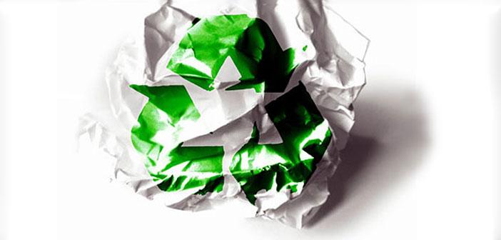 Πρόγραμμα ανακύκλωσης χαρτιού στα δημοτικά σχολεία Δήμου Κηφισιάς
