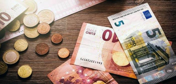 Δήμος Κηφισιάς: Έκπτωση οφειλών 25% σε πληττόμενες επιχειρήσεις και εργαζόμενους