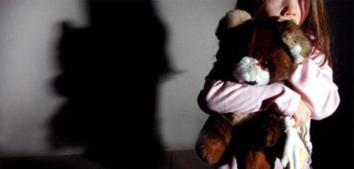 Για ενδοοικογενειακή βία κατηγορούνται οι γονείς των δύο αδερφών που είχαν εξαφανιστεί στο Δήλεσι