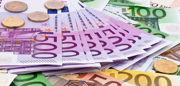 Επίδομα 1.000 ευρώ σε 1.592 πρώην εργαζομένους – Ποιους αφορά