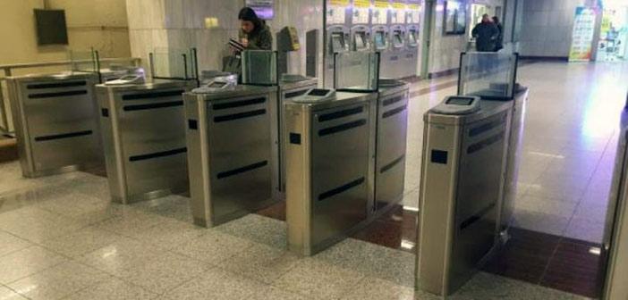 Μειώνονται οι τιμές των εισιτηρίων στα ΜΜΜ από τη Δευτέρα 1 Ιουνίου