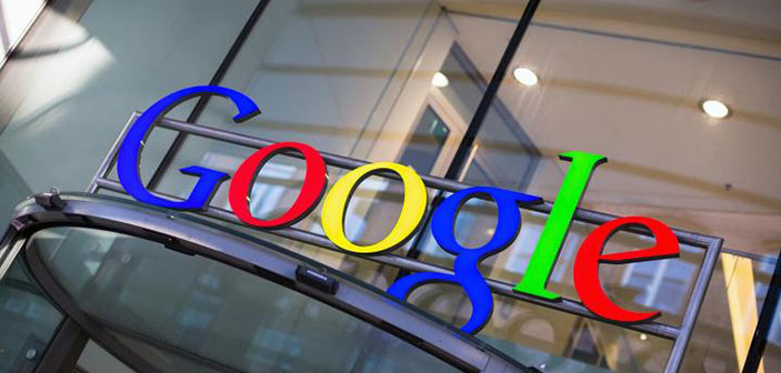 Κατηγορίες για ελλιπή προστασία των παιδιών αντιμετωπίζουν Google και YouTube