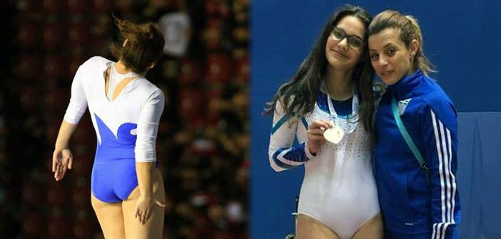 Συγχαρητήρια στους αθλητές του Αστέρα Πεύκης από τη Συμμαχία Πολιτών