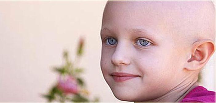 Ξεκινά η λειτουργία Παραρτήματοςτης Αντικαρκινικής Εταιρείαςστον Δήμο Φιλοθέης – Ψυχικού.