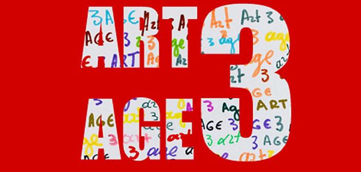 Εικαστική Διάδραση «ART3AGE» στον Δήμο Ηρακλείου Αττικής