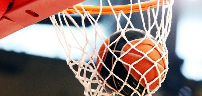 Α2 μπάσκετ Γυναικών: Χωρίς νίκη μετά από δύο αγωνιστικές ο Γ.Σ. Αγ. Παρασκευής